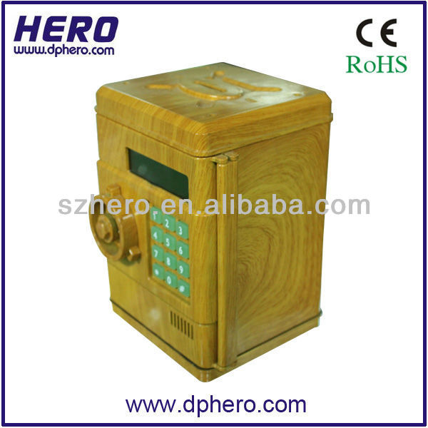 wooden coin banks wooden coin banks suppliers and at alibabacom