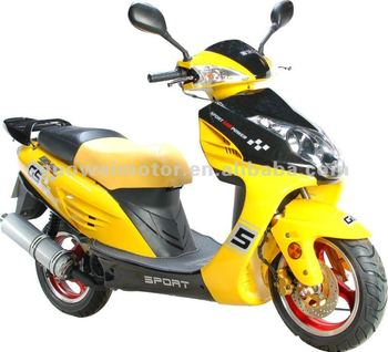 125cc scooter buy 125cc scooters for sale cheap 125cc scooter new scooter 125cc product on. Black Bedroom Furniture Sets. Home Design Ideas