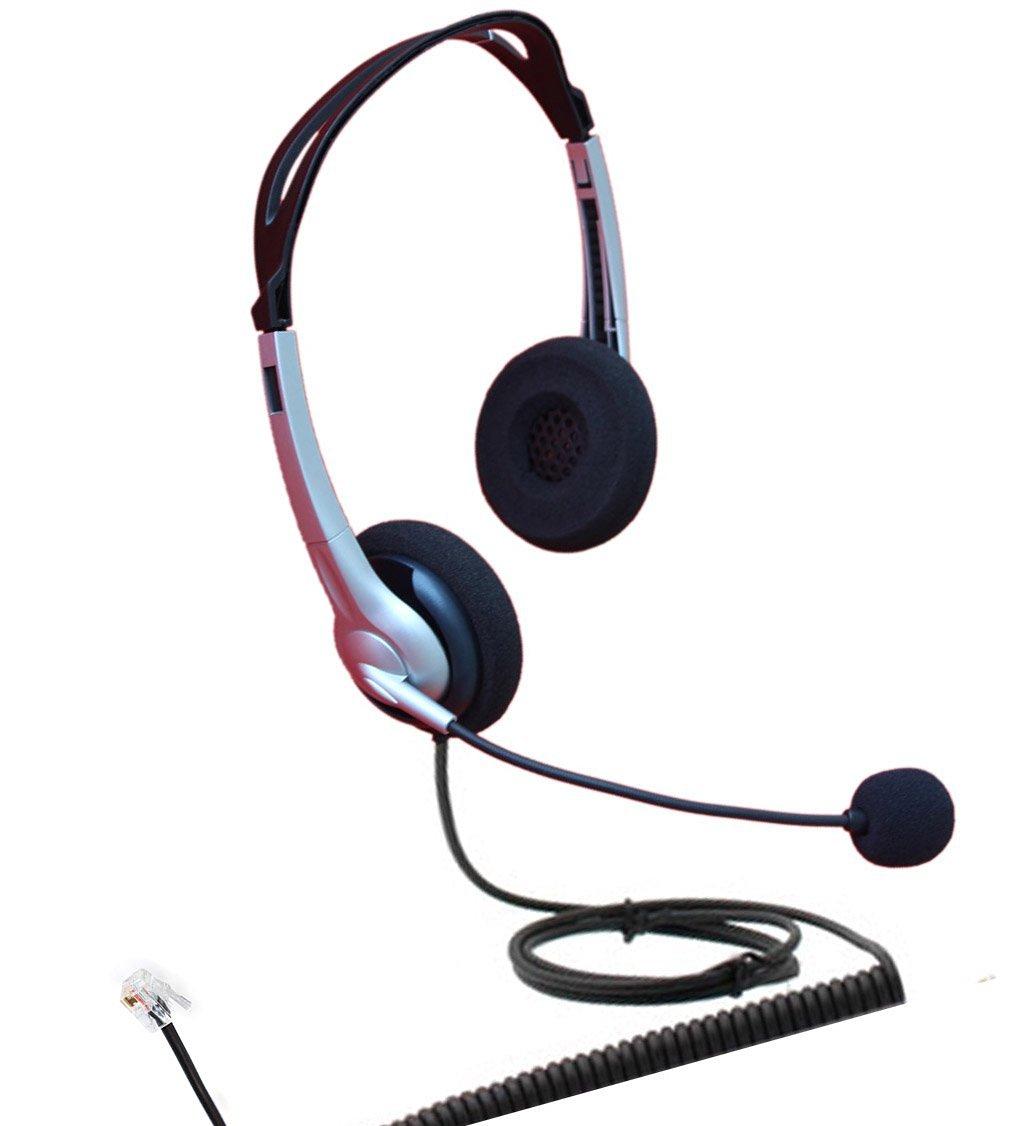 Cheap Landline Telephone Headset, find Landline Telephone