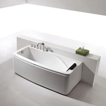 Fico Easy Access Bathtubs Fc-316 - Buy Easy Access Bathtubs,Easy ...