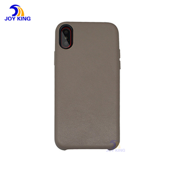 Joyking New Promotions For Iphone Case 6 7 8 X Xs Xr Max Leather