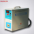 easy operate induction blade brazing machine