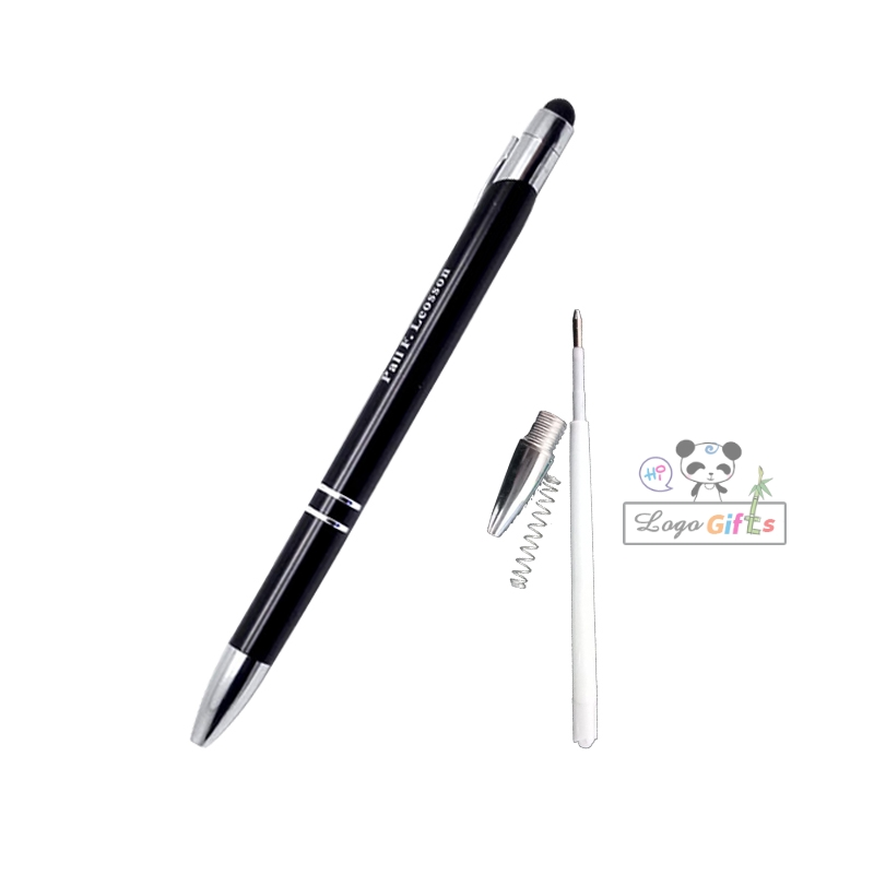 Small Business Promotional Items