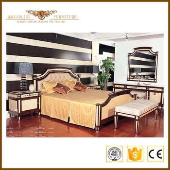 https://sc02.alicdn.com/kf/HTB1lKVTOFXXXXa7aXXXq6xXFXXXt/Full-solid-wood-excellent-quality-furniture-factories.jpg_350x350.jpg