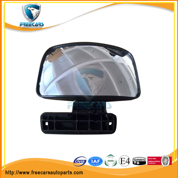 high quality truck body part FH12 DOOR MIRROR for VOLVO truck