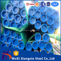 schedule 10 stainless steel pipe pressure rating 2520 ss pipe inox pipe