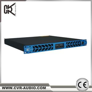 audio high power amplifier 1U dj amplifier price 110V to 220V switching  amplifier