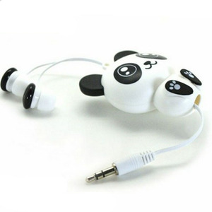26d3e797a39 Cute Animal Earbuds, Cute Animal Earbuds Suppliers and Manufacturers at  Alibaba.com