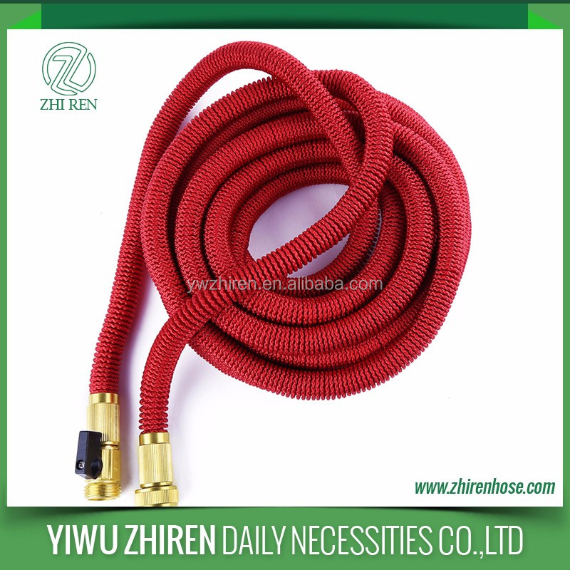 Industrial Rubber Hose Garden Hose Magic From Factory Yiwu