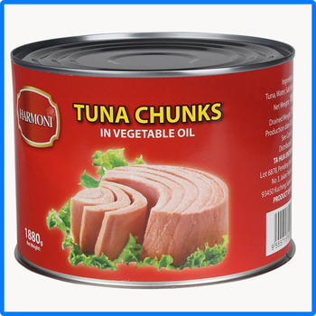Canned chunk light tuna sale buy canned tuna sale canned for Tuna fish can