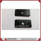 microwave oven parts customized