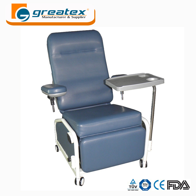Multifunctional Infusion Chair Wholesale Infusion Chairs Suppliers - Alibaba  sc 1 st  Alibaba & Multifunctional Infusion Chair Wholesale Infusion Chairs Suppliers ...