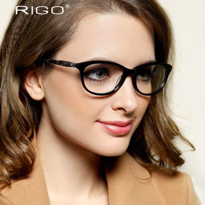 370a318b1292 Free Eyeglass Frames For Women