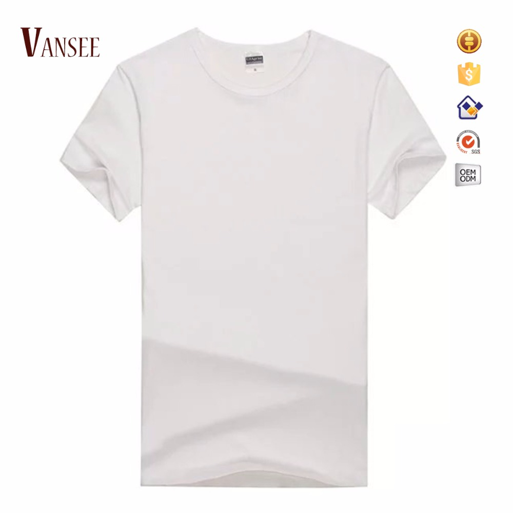 Design your own t-shirt for under $10 - 1 Dollar T Shirts 1 Dollar T Shirts Suppliers And Manufacturers At Alibaba Com