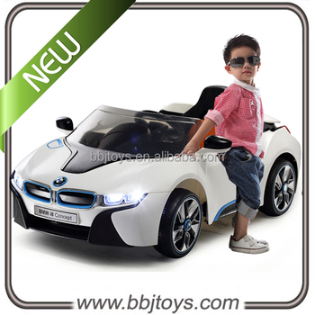 plastic cars for kidscheap ride on cars for kidstoy cars kids magnetic