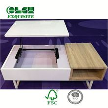 Big Lots Coffee Tables Big Lots Coffee Tables Suppliers and