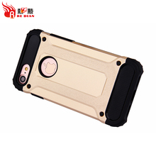 Best praise for iphone 7 accessories,for iphone 7 case tpu pc,for iphone 7/7s cases