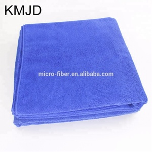 Thick Plush Microfiber Car Cleaning Cloths Care Towels