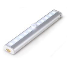 Led Closet Light, Led Closet Light Suppliers And Manufacturers At  Alibaba.com