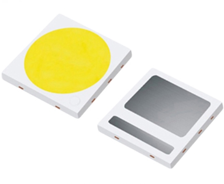 Samsung 3030 SMD LED Chip LM301A LM301B LM301Z LM302A LM302B LM302C LM302Z Official Distributor