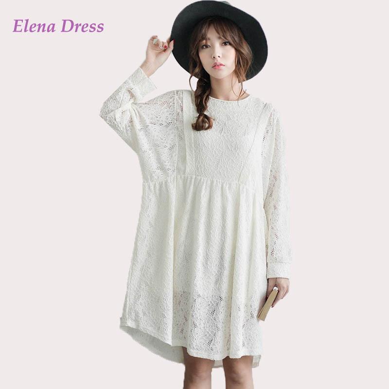 Cheap White Maternity Lace Dress, find White Maternity Lace Dress ...