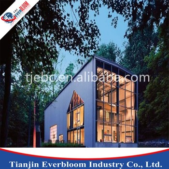 container home modern prefab house alibaba china
