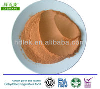 AD 2012 New Crop high quality dehydrated sundried dried yellow make ginger powder