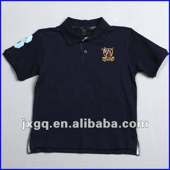 Uniform dri fit polo shirt wholesale custom embroidery for Wholesale polo shirts with embroidery