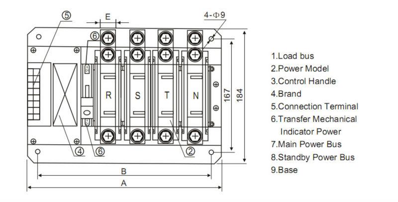 Fleetwood Flair Wiring Diagram Wiring Diagram Fuse Box