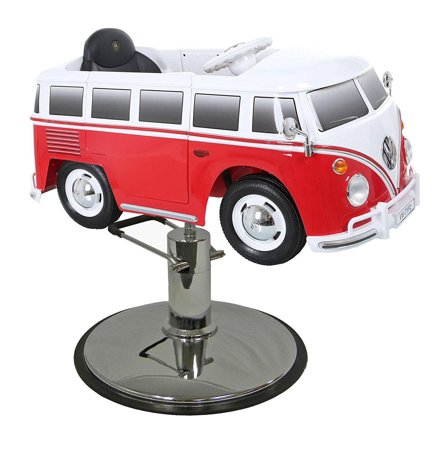 Cheap Vw Bus Box Find Deals On Line At Alibabacom Beetle Fuse Melting Get Quotations Italica Red Styling Chair