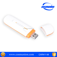 3g Wireless Modem 7.2mbps 3g USB Stick SIM Modem 3G Usb Dongle