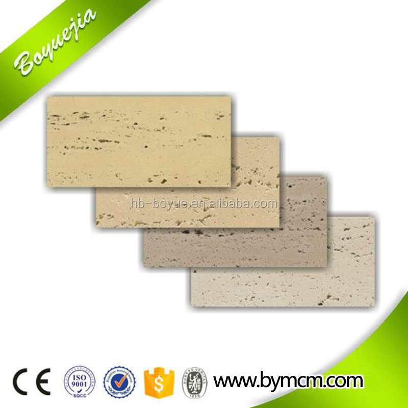 Delighted 18 Ceramic Tile Small 2 X 12 Subway Tile Rectangular 24X24 Drop Ceiling Tiles 4 X 12 Ceramic Subway Tile Old 6X6 Floor Tile GreenAccent Tiles For Kitchen Backsplash Buy Cheap China 8 X 8 Ceramic Tile Products, Find China 8 X 8 ..
