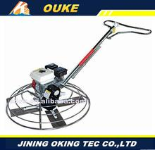 The most original design air tools,bricklaying wet concrete power trowel machine with into the strongest technical support