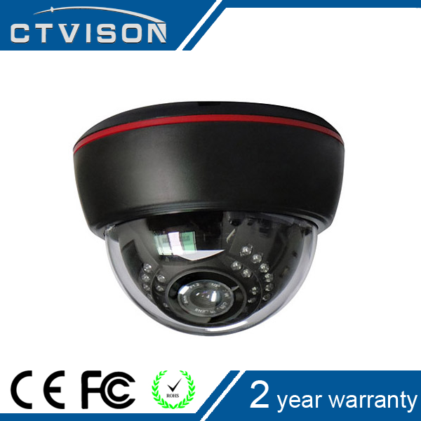 ip65 4MP/3MP/2MP ip camera p2p cloud POE Mini Dome IP65 Network Security IP Dome Camera
