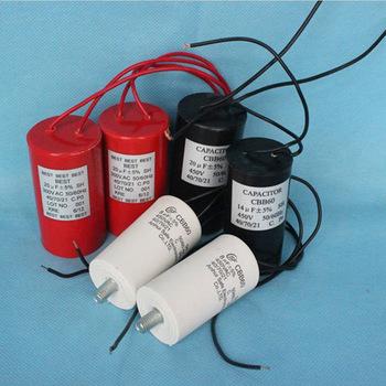 Astounding Pump Capacitor Wiring Basic Electronics Wiring Diagram Wiring Digital Resources Remcakbiperorg