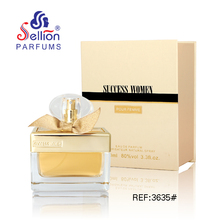 smart collection perfume for wholesale