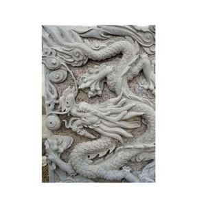 Ancient greek sculpture wikipedia