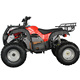 Street legal 72V 3000W Electric Quad ATV for Sale(MC-254)