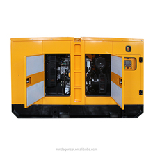 Cheap electrical generator used in industry hospital 160kva generator price