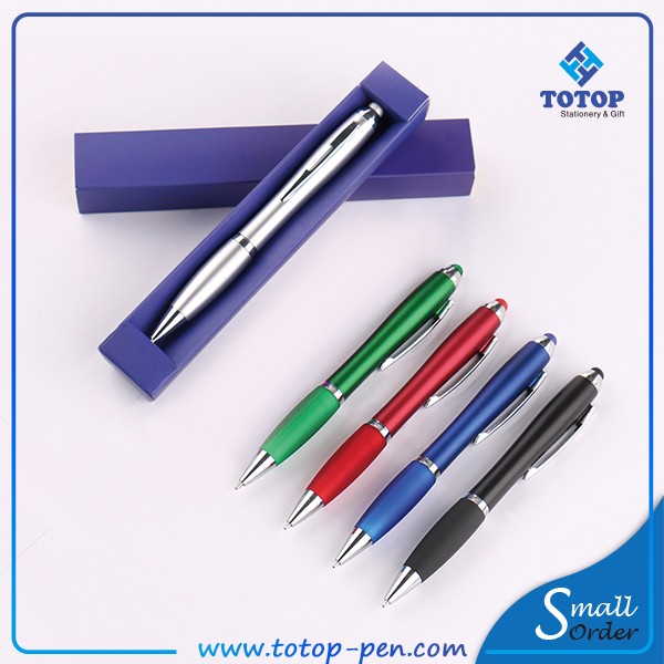 Small Order Hot Promotional Professional personalized gift set