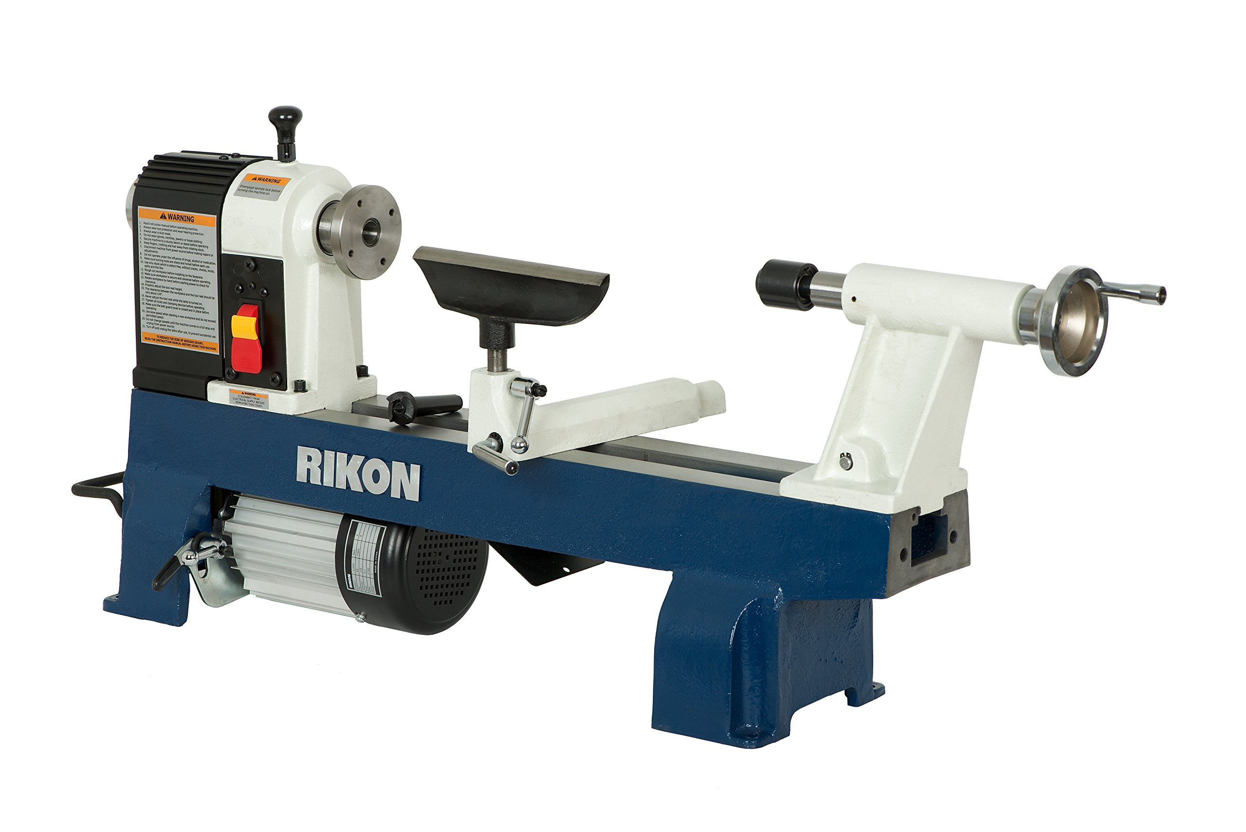Cheap Mini Lathe Canada Find Mini Lathe Canada Deals On Line At
