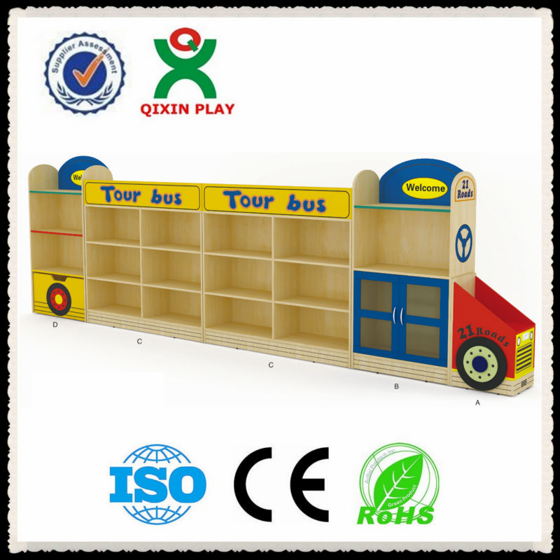 bus en bois pas cher des garderie meubles vente enfants meubles enfants jouet en bois armoire de. Black Bedroom Furniture Sets. Home Design Ideas