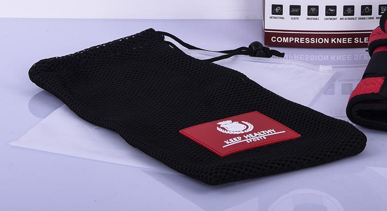 Più nuovo OEM Unisex Torna Supporto Elastico Brace Regolabile Completa/Parte Superiore Giubbotto In Neoprene Torna Raddrizza Postura Correttore con i rilievi