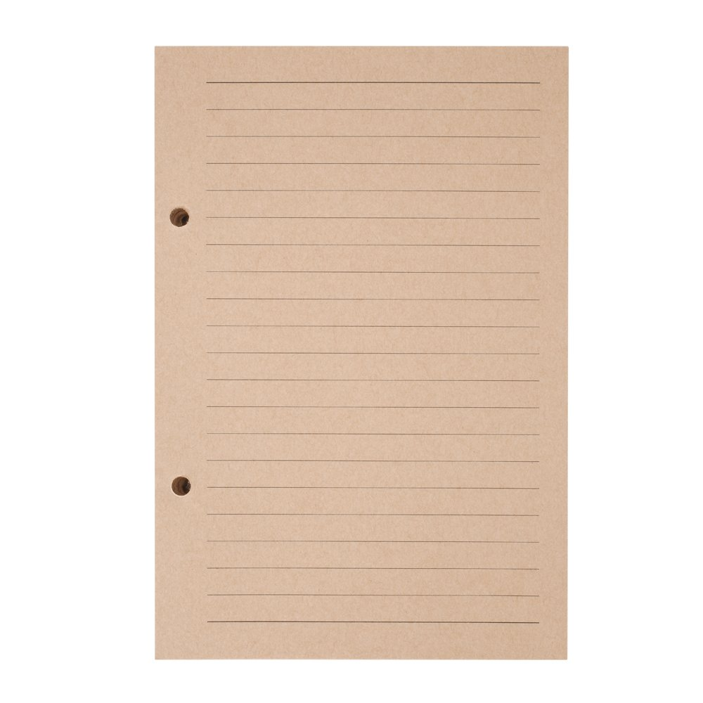 Cheap Lined Paper College, find Lined Paper College deals on