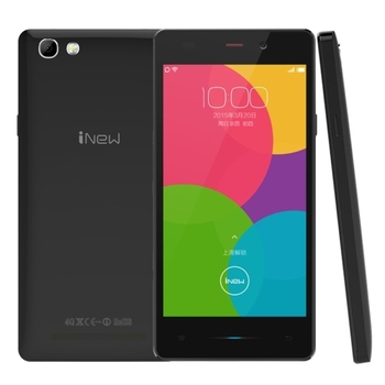 Online shopping mobiles lowest price