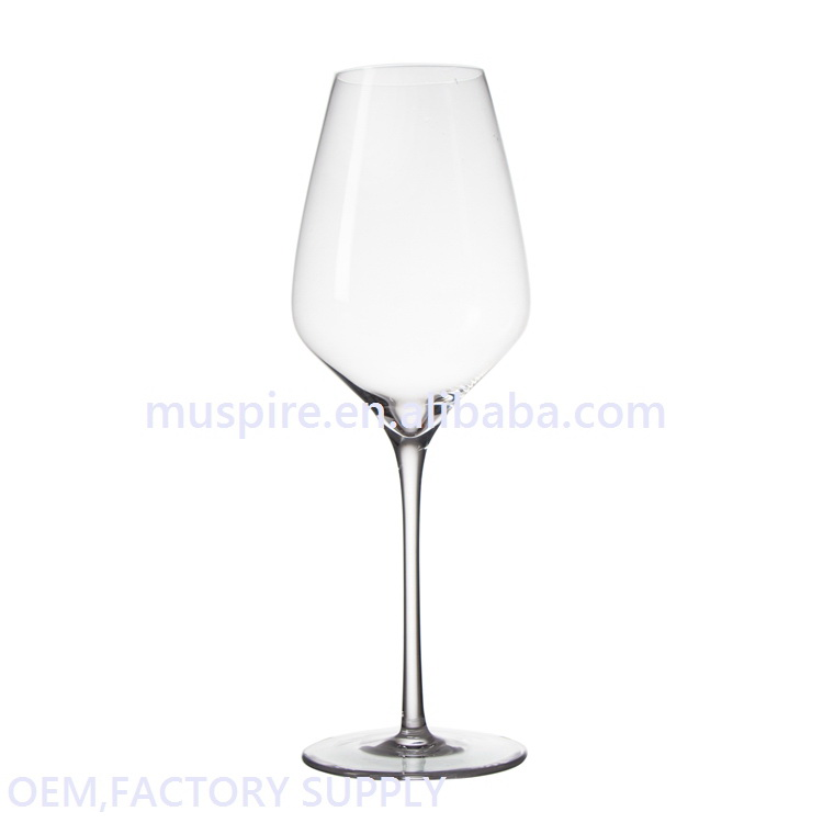 etched wine glasses wholesale etched wine glasses wholesale suppliers and at alibabacom