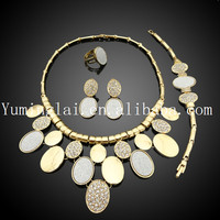 coral beads jewelry sets jewelry supplies indian jewelry supply