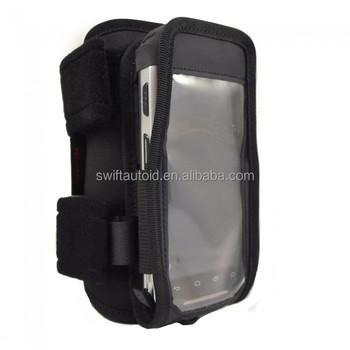 a4d160ae4f Zebra Mc40 Mobile Computer Series Bar Code Scanner - Buy Data ...