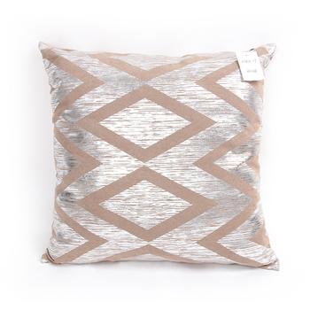Wholesale Custom Dakimakura Wal Mart line Shopping Indian Sofa