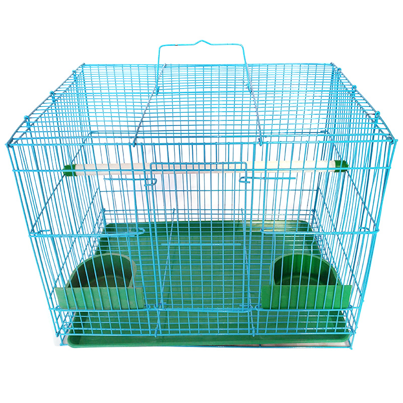 import love bird cage big birdcage bird aviaries for sale